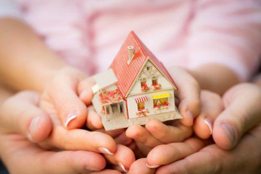 چگونه بهترین آپارتمان را بخریم