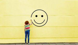 عزت نفس چیست و راهکارهای عملی دستیابی به آن
