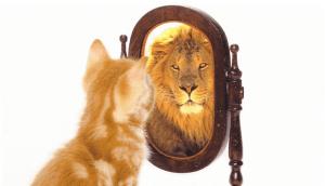 جملات تأکیدی برای تقویت عزت نفس